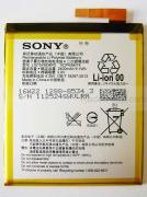 Battery Sony Xperia M4 Aqua E2303/ E2312/ E2333