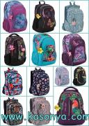 Black week sales for school products