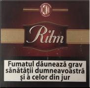 Cigarettes wholesale prima classic - 290.00$