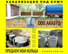 Concrete ring, Car sheds, gates, Gates, Concrete fence Krivoy Rog