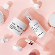 Cosmetics Medi-Peel Derma Maison