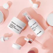Professional cosmetic Medi-Peel Derma