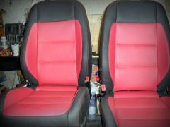 Seats sofas for minibuses beads seats for minibuses