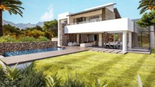 """SoloMarbella"" will help you choose a Villa in Spain"