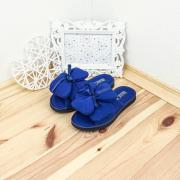 Stylish home shoes from a Ukrainian manufacturer